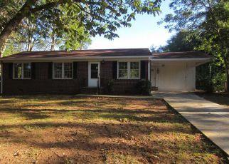 Casa en Remate en Athens 30605 E MEADOW DR - Identificador: 4217057761