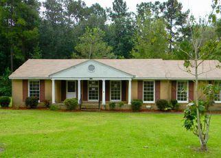 Casa en Remate en Quitman 31643 W SCREVEN ST - Identificador: 4217088411