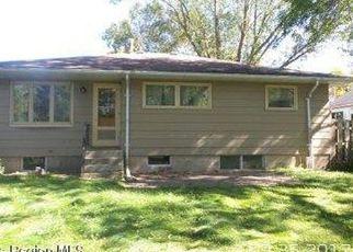 Casa en Remate en Detroit Lakes 56501 WEST AVE - Identificador: 4217103295