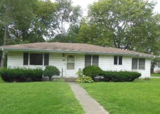 Casa en Remate en Forest City 61532 VINE ST - Identificador: 4217122572