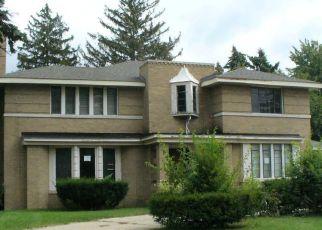 Casa en Remate en Detroit 48221 BERKELEY RD - Identificador: 4217143597