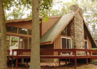 Casa en Remate en Fennville 49408 124TH AVE - Identificador: 4217145794