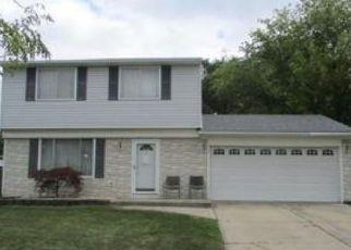 Casa en Remate en Flat Rock 48134 TORRY AVE - Identificador: 4217152803