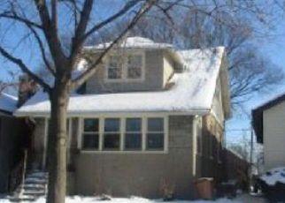 Casa en Remate en Brookfield 60513 OAK AVE - Identificador: 4217181705