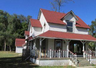 Casa en Remate en Carson City 48811 S CRYSTAL RD - Identificador: 4217182128