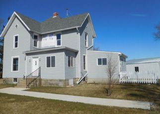 Casa en Remate en Piper City 60959 E 2600N RD - Identificador: 4217206666