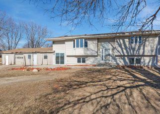 Casa en Remate en Redfield 50233 LANSING ST - Identificador: 4217257469