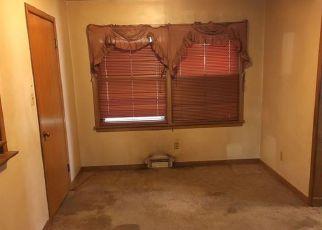 Casa en Remate en Great Bend 67530 N WASHINGTON AVE - Identificador: 4217266672