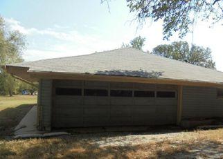 Casa en Remate en Wichita 67207 E KINKAID ST - Identificador: 4217290312
