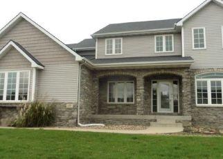 Casa en Remate en Norwalk 50211 PINE AVE - Identificador: 4217326669