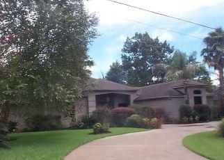 Casa en Remate en Westlake 70669 BAY FOREST DR - Identificador: 4217332810