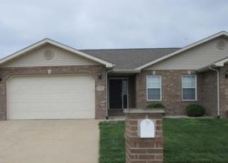 Casa en Remate en Breese 62230 LINCOLN DR - Identificador: 4217355575