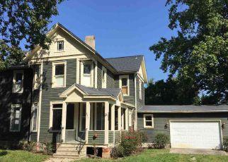 Casa en Remate en Le Roy 61752 E ELM ST - Identificador: 4217356447