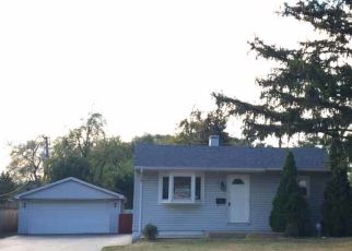Casa en Remate en Melrose Park 60164 S ROBERTA AVE - Identificador: 4217369594
