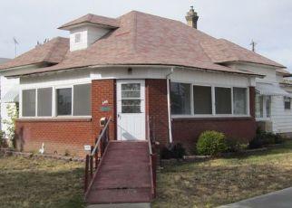 Casa en Remate en Nampa 83651 9TH AVE S - Identificador: 4217380542