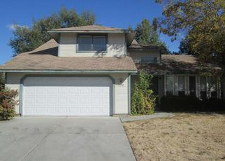 Casa en Remate en Boise 83709 W BODLEY DR - Identificador: 4217383155