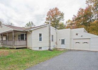Casa en Remate en Churchville 21028 ASBURY RD - Identificador: 4217386227