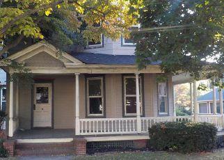 Casa en Remate en Hurlock 21643 S MAIN ST - Identificador: 4217397172