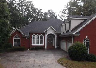 Casa en Remate en Canton 30114 KREMER FALLS TRCE - Identificador: 4217403308