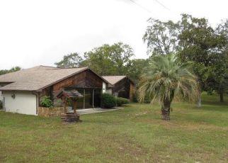 Casa en Remate en Brooksville 34613 PANAHAN DR - Identificador: 4217444937