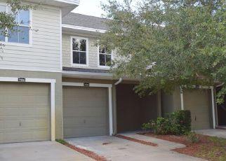 Casa en Remate en Tampa 33610 TIPPERARY LN - Identificador: 4217445805