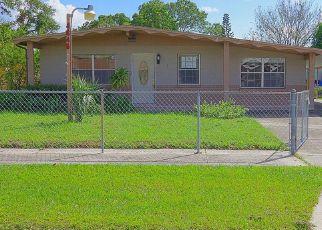 Casa en Remate en Tampa 33634 SAN PABLO PL - Identificador: 4217447100