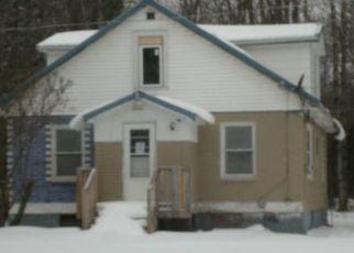 Casa en Remate en Baraga 49908 WADAGA RD - Identificador: 4217470767