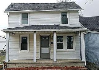 Casa en Remate en Lincoln Park 48146 STEWART AVE - Identificador: 4217486976