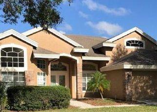 Casa en Remate en Palm Harbor 34685 JACMEL WAY - Identificador: 4217489143