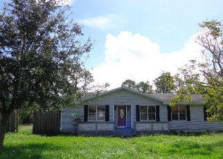 Casa en Remate en Cocoa 32926 DALHI ST - Identificador: 4217498349