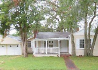 Casa en Remate en Orlando 32803 N FERNCREEK AVE - Identificador: 4217502740