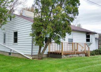 Casa en Remate en Lapeer 48446 DALEY RD - Identificador: 4217504487