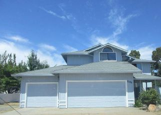 Casa en Remate en La Grange 95329 GOLFITO WAY - Identificador: 4217567556