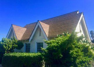Casa en Remate en Wilmington 90744 W G ST - Identificador: 4217578507