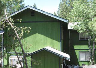 Casa en Remate en South Lake Tahoe 96150 PINEWOOD DR - Identificador: 4217579828