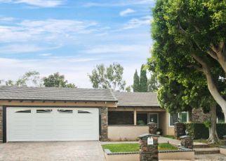 Casa en Remate en Newport Beach 92660 BAY FARM PL - Identificador: 4217580697