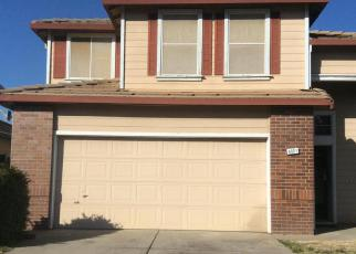Casa en Remate en Citrus Heights 95621 KRISEE CT - Identificador: 4217582894