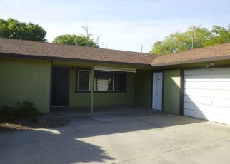 Casa en Remate en Oroville 95966 STANFORD AVE - Identificador: 4217589898