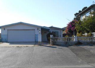 Casa en Remate en Los Osos 93402 16TH ST - Identificador: 4217595586