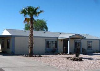 Casa en Remate en Fort Mohave 86426 E JARED DR - Identificador: 4217602146