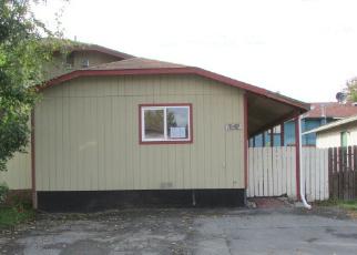 Casa en Remate en Anchorage 99515 GOOSE BERRY PL - Identificador: 4217607857