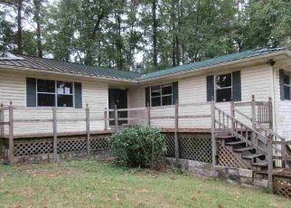 Casa en Remate en Adamsville 35005 SHEPHERD DR - Identificador: 4217610921