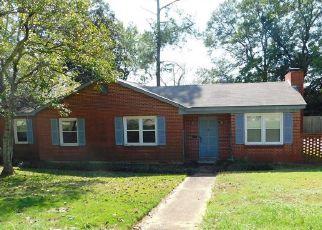 Casa en Remate en Prattville 36067 NEWTON ST - Identificador: 4217613540