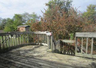 Casa en Remate en Atchison 66002 CLAY ST - Identificador: 4217664342