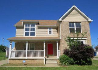 Casa en Remate en Cleveland 44103 E 40TH ST - Identificador: 4217670476