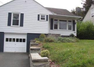 Casa en Remate en Middletown 10940 MERCER ST - Identificador: 4217710781
