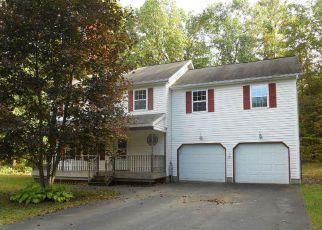 Casa en Remate en Lake George 12845 BURGOYNE AVE - Identificador: 4217723918