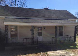 Casa en Remate en Whitmire 29178 SINCLAIR AVE - Identificador: 4217753699