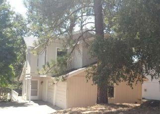 Casa en Remate en Oakhurst 93644 WOODBEND LN - Identificador: 4217776463