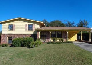 Casa en Remate en Macon 31206 WESTBURY DR - Identificador: 4217795742